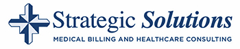 Strategic Solutions Logo