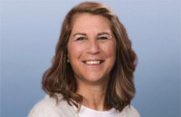 Karen Normington